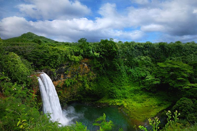 7 Best Kauai Hikes | Aloha Hawaii